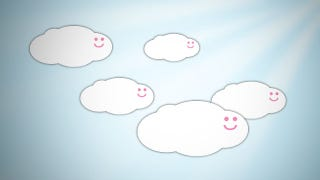 Illustration for article titled Use Multiple Online Cloud Storage Services for Free and Organized Backup