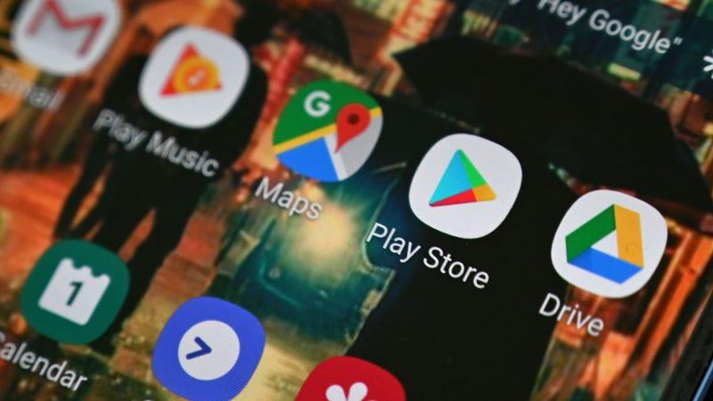 Illustration for article titled ¿Pagarías una suscripción mensual por usar cualquier aplicación o juego Android?