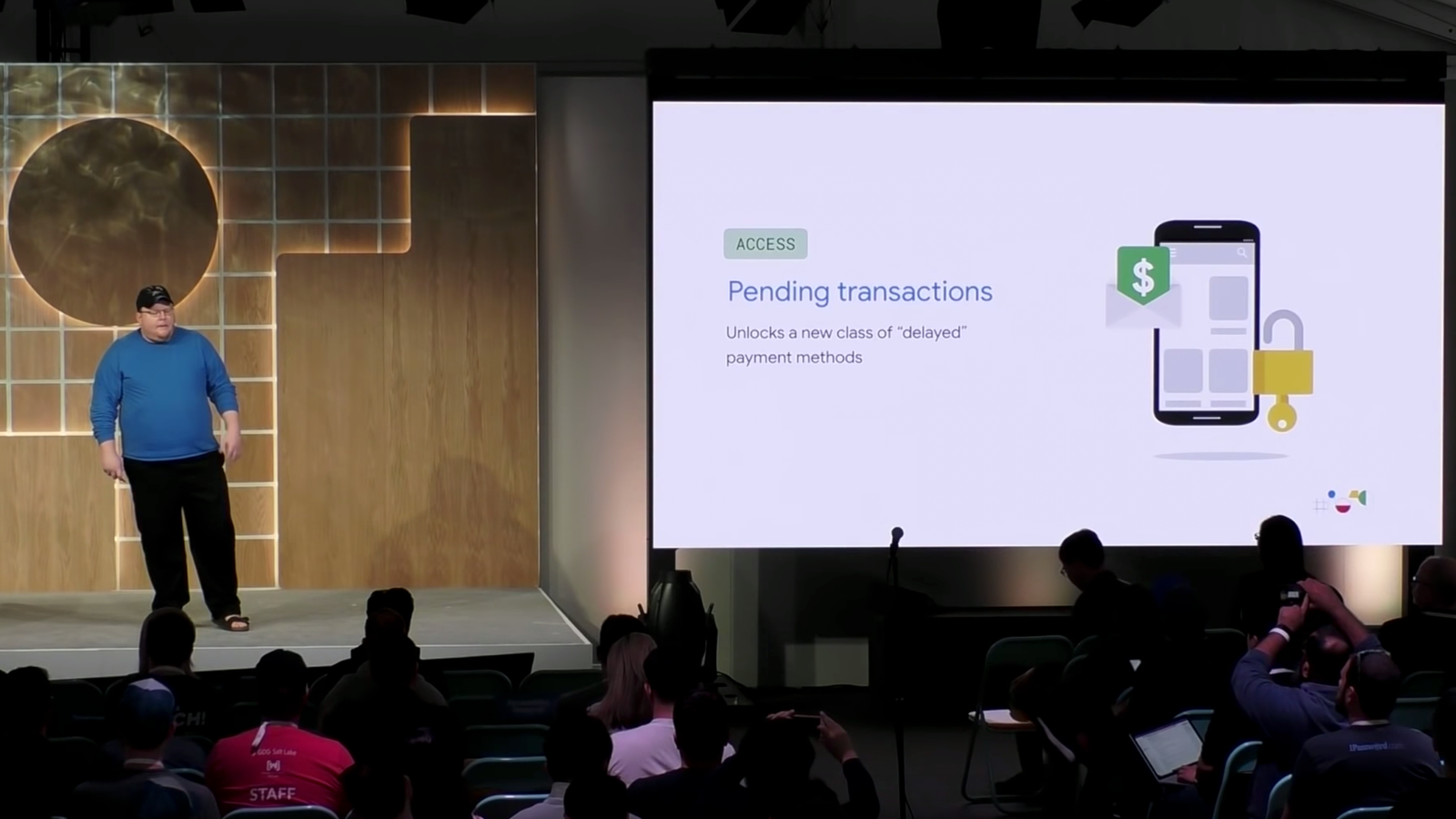 QnA VBage Google's Now Letting Users Pay for Android Apps With Cash