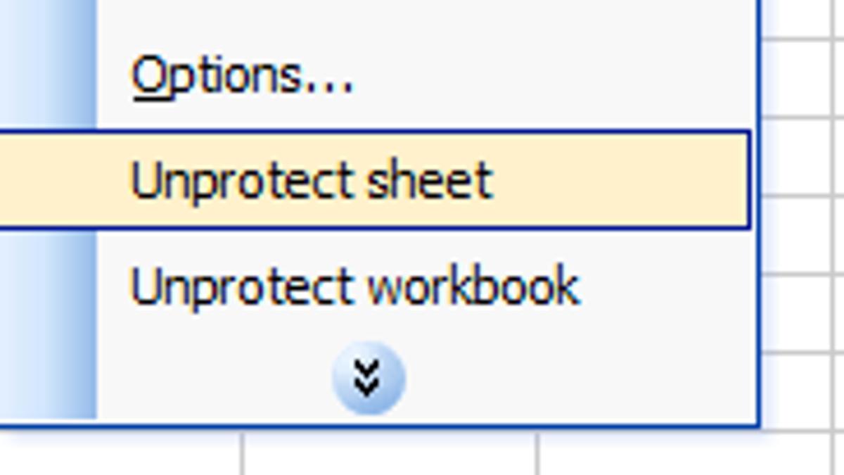 Workbooks excel 2013 unprotect workbook : Remove Excel Passwords