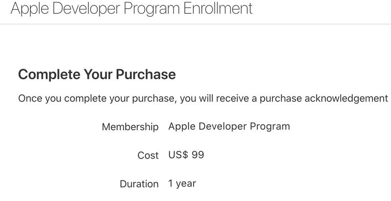 How to Install the iOS 13 Developer Beta