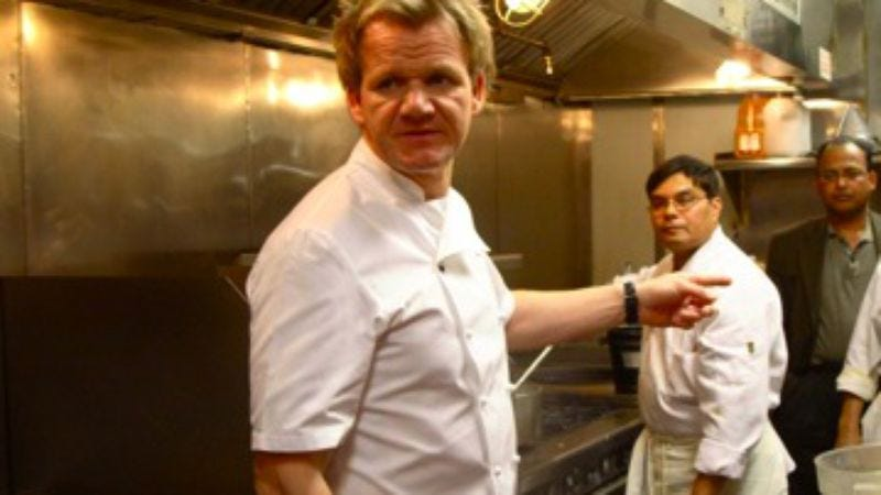 Kitchen nightmares dillon 39 s for Kitchen nightmares season 5 episode 9
