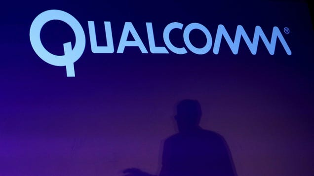 Qualcomm Chip Flaw Could Leave 30 Percent of the World s Phones Vulnerable to Hackers