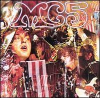 Illustration for article titled Wayne Kramer, Sex Pistols, And Motorhead Re-Record For GH: World Tour