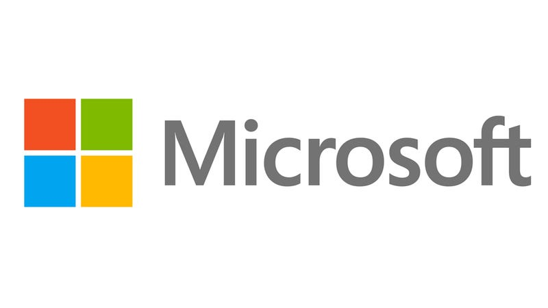 Illustration for article titled Microsoft Gave Google a Copyright Takedown Request for Microsoft.com (Updated)