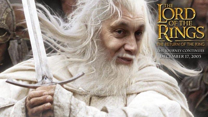 Illustration for article titled Orbán Gandalf, Legolas, Aragon, vagy Gimli, a törp lehet?