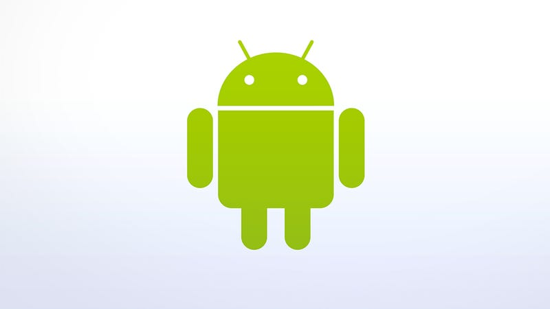 Illustration for article titled Update Your Android Nougat, Oreo, or Pie Device to Block Video Malware