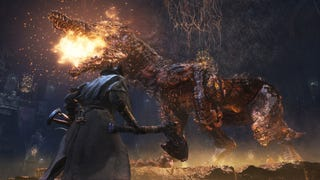 Illustration for article titled Bloodborne's Multiplayer is The Soul of The Game