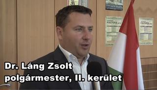 Illustration for article titled Csak magyar politikus lehet képes egy gyereken bosszút állni