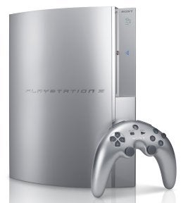 Illustration for article titled PS3 OS Rumors