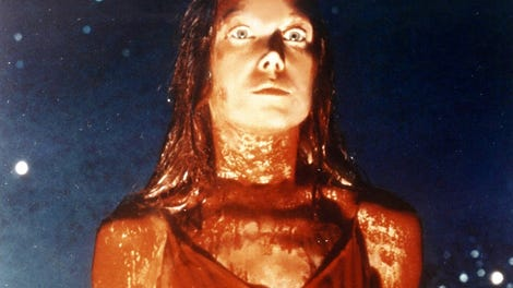 The 30 Weirdest Horror Movies of the 1970s