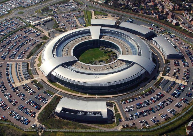 Illustration for article titled Reino Unido espió a asistentes del G20 con PCs y móviles intervenidos