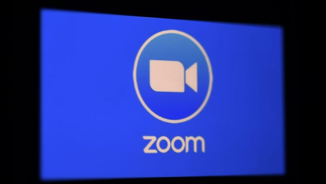 Zoom s New Update Sure Seems Like an Attempt to Not Be Labeled a National Security Threat