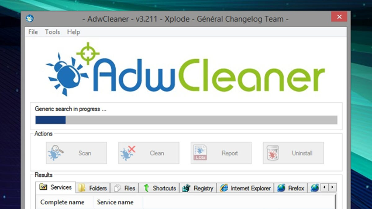 The Complete Guide to Avoiding (and Removing) Windows Crapware