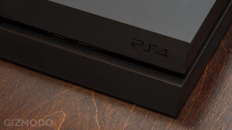 Illustration for article titled Y la mejor consola de nueva generación (según tú) es... PlayStation 4