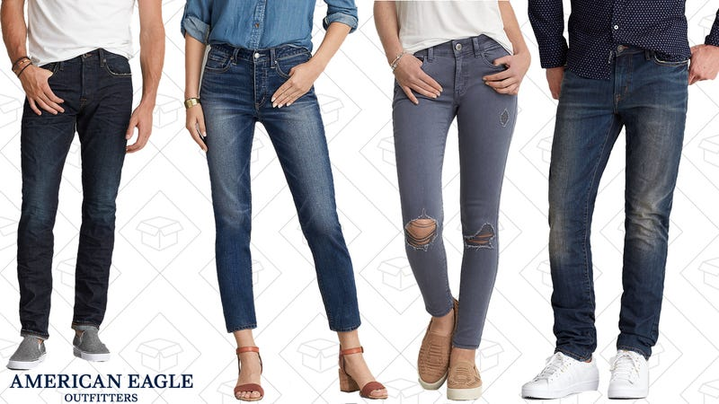 $20 clearance jeans