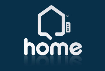 Illustration for article titled PlayStation Home Beta Signup Site Up