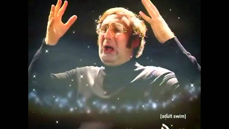 Illustration for article titled Just finished season 3 of Battlestar Galactica