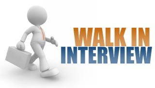 Illustration for article titled The Ugly Secret of Walk in Interview in Dubai