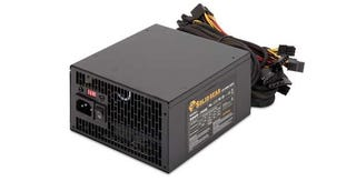 Illustration for article titled Add This Top-Rated 750W Power Supply to Your Box for Just $30