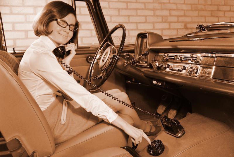 Illustration for article titled Automotive Hypotheticals: Autotheticals