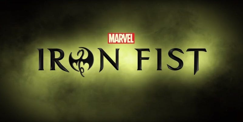 Illustration for article titled Marvel's Iron Fist Episode by Episode Review