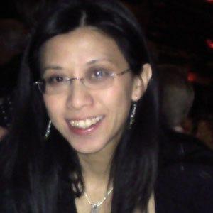 Melanie Pinola