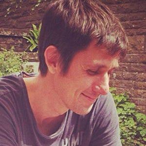 David Nield