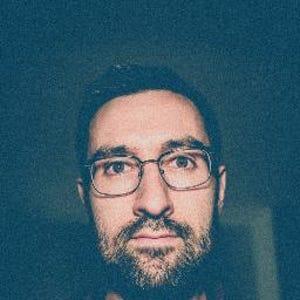 Michael Hession