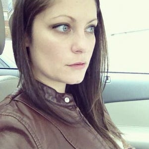 Tatiana Danger