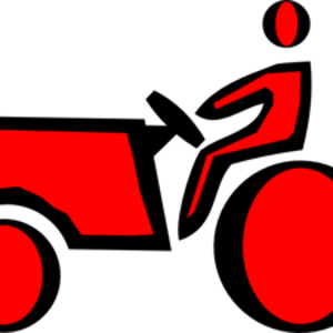 tractor_gal