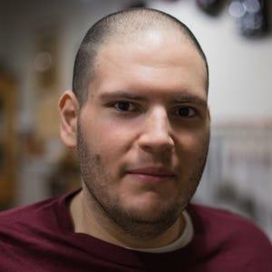 András Neltz