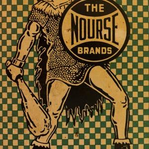 Thomas Nourse
