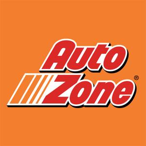 Yes, I work at AutoZone. No, it sucks.