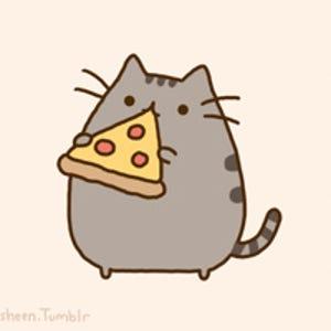 pizzacat2020