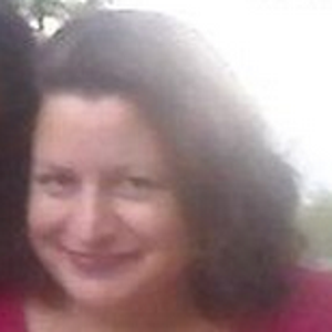 Gwen Ihnat