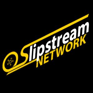 Slipstream Network