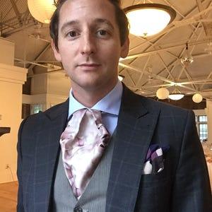 Brendan Jay Sullivan