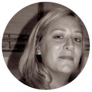 Jennifer M. Wood