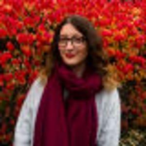 Alicia Adamczyk