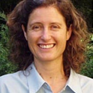Rachel Bezner Kerr - The Conversation