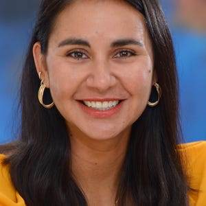 Jaclyn Youhana Garver