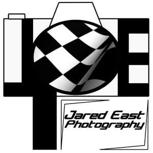 Jared E