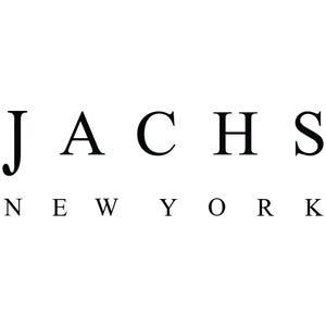 Jachs