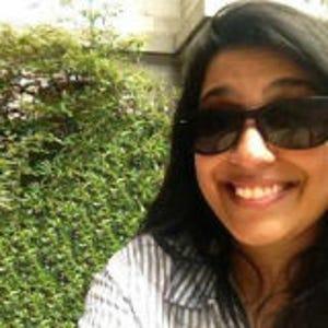 Puja Patel