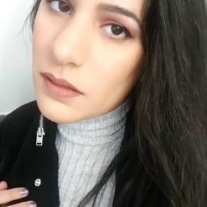 Cecilia D'Anastasio