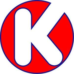 K-Roll-PorscheTamer
