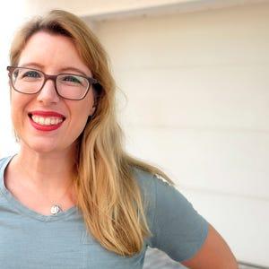 Lisa Rowan