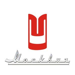 Mosqvich