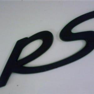 R32rennsport